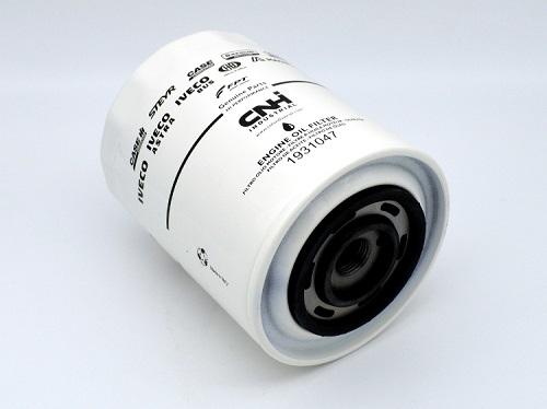 basabas.de-cnh-new-holland-case-steyr-original-motoroelfilter-1931047